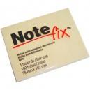Notefix Amarelo